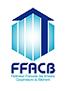 logo_ffacb