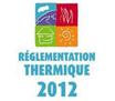 logo_rt_2012