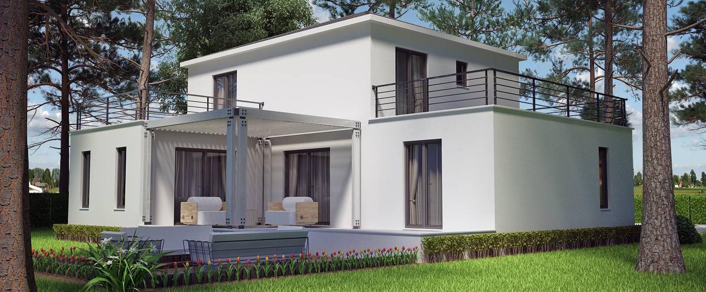 maison-moderne-3d