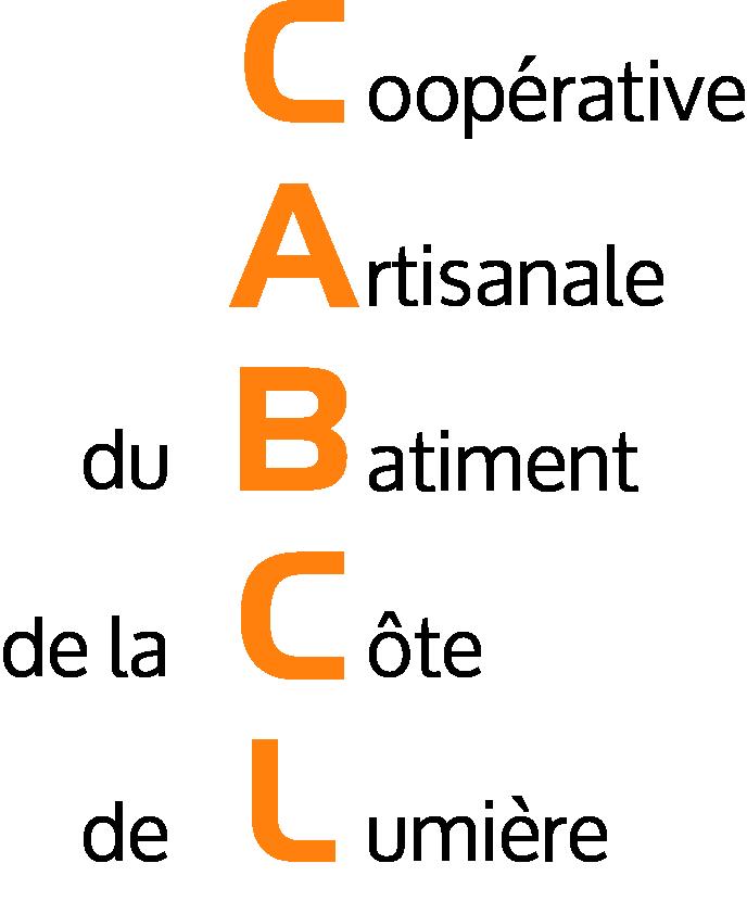 acrostiche-CABCL